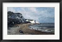 Framed Dover, 1875