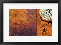 Framed All Hallow's eve V