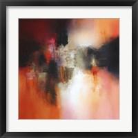 Framed Endless