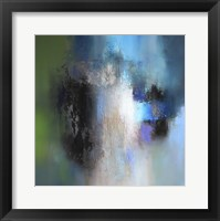 Framed Solstice