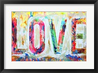 Framed Love 1