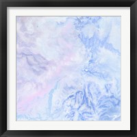 Framed Abstract   3