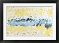 Framed Abstract  26