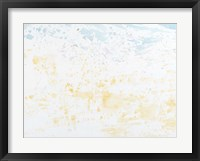 Framed Abstract  42