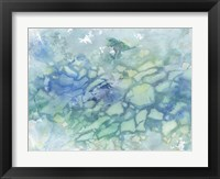 Framed Abstract  55