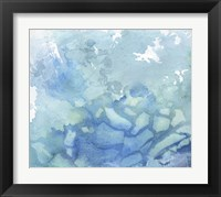 Framed Abstract  56