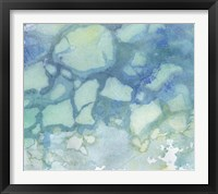 Framed Abstract  59