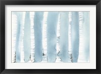 Framed Abstract  65