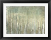 Framed Abstract  73