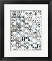 Framed Glimmer