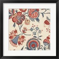 Framed Provence V