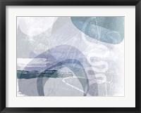 Framed Rendition I