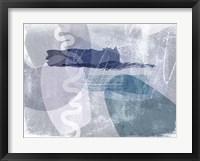 Framed Rendition II