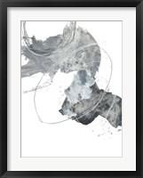 Framed In Grays No. 2