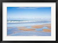 Framed Fermoyle