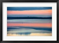 Framed Inch No. 2