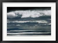 Framed Ivenragh Peninsula