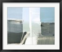 Framed Spatial Composition 12.10.2017