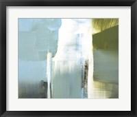Framed Spatial Composition 13.10.2017