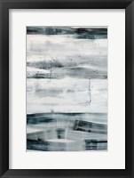 Framed Spatial Composition 16.07.2014