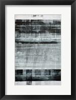 Framed Spatial Composition 20.07.2014