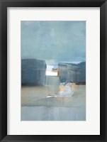 Framed Spatial Composition 21.10.2019