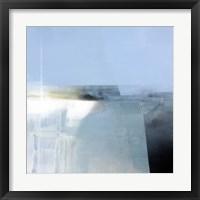 Framed Spatial Composition 26.04.2018