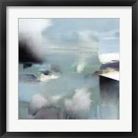 Framed Spatial Composition 28.04.2018