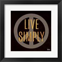 Framed Love and Live II