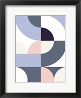 Framed Scandinavian Geometry