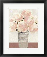 Pick of the Day 1 Framed Print