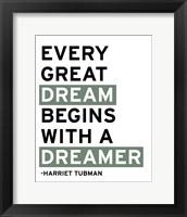 Framed Motivation II