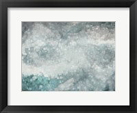 Framed Sea Surface