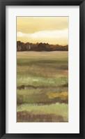 Framed Land 4