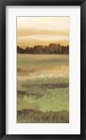 Framed Land 5