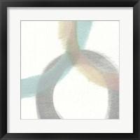Framed Heavenly Circles II