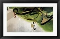 Framed Salaam II