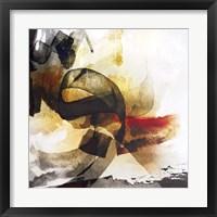 Framed Ramad II