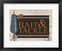 Framed Bait and Tackle V2