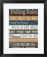 Framed Fishing v2