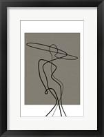 Framed Femme Fashion