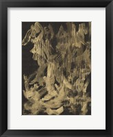 Framed Witchery