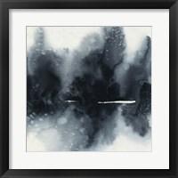 Winter Months I Framed Print