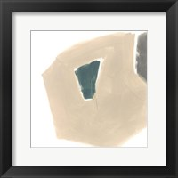 Framed Tilt I