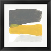 Framed Tilt II