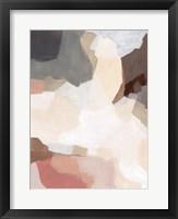 Mesa Prism II Framed Print