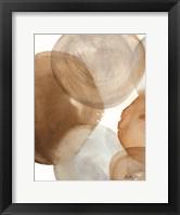 Woodland Heritage 1 Framed Print