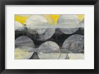 Framed Eclipse