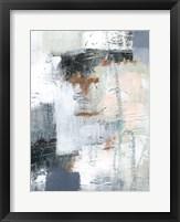 Dunbar IV Framed Print