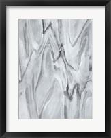 Marbled White III Framed Print
